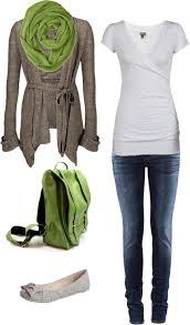 Casual Winter Dresses For Teenage Girls LjTz