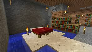 Minecraft Modern Living Room Ideas by Minecraft Living Room Living Room Designs Minecraft Living Room