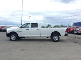 New 2018 Ram 2500 Tradesman For Sale In Anchorage AK   VIN ... Total Truck Totaltruckak Instagram Profile Picbear Anchorage 2017 Vehicles For Sale Fire Department Officials And Union Clash Over Attempt To Lybgers Car Sales Llc 2016 Nissan Altima Ak New 2019 Ram 1500 Big Hornlone Star For In Vin Accsories Ak Best 2018 Bethel Highway Repair Underway As Warm Winter Destroys State Roads City Workers Battle Snowmoving Scofflaws