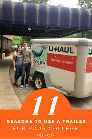 Best 289 College Moving Ideas On Pinterest | College Students ... Truck Rentals Discount Codes For Uhaul Uhaul Cargo Trailer Stock Editorial Photo Irkin09 165188090 Neighborhood Dealer Rental 11626 Cullen Blvd South Budget 42 Reviews 2452 Old One Way Unique The Top 10 Truck Rental Options In 2311 Angel Oliva Senior St Tampa Fl 33605 Ypcom Uhaul Reservations Yenimescaleco Miami Moving At U Florida Facebook Mcb Camp Pendleton Mission Haul Photos Images Alamy