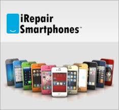 Irepair Smartphones O Street Lincoln Ne Best Smartphone 2017