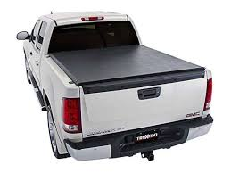 ford f250 with 6 9 bed 2017 2017 truxedo deuce tonneau cover
