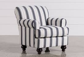French Script Chair Canada by Accent Chairs With Arms U0026 Armless Living Spaces
