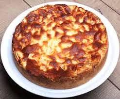 apfel quarkkuchen