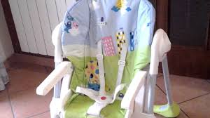 RECENSIONE CHICCO POLLY 2 IN 1// DA SEGGIOLONE A SEDIOLINA - YouTube Chicco Polly 2 In 1 High Chair Urban Home Designing Trends Uk Mia Bouncer Sea World From W H In Highchair Marine Monmartt Start Farm High Chair Baby For 2000 Sale In Price Pakistan Buy 2019 Peacefull Jungle At 2in1 Progress 4 Wheel Anthracite 8167835 Easy Romantic Online4baby Recall Azil Happyland Upto 14 Kg