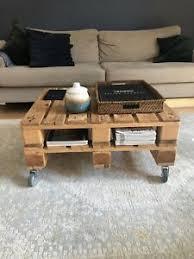 roller tische möbel gebraucht kaufen ebay kleinanzeigen