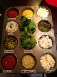 Toppings For Hamburgers : Dinners For Losing Weight Burger Bar Tgi Fridays Review Fat Guys Brings Thunder Sweet Caroline Gourmet Burgers Bar And 30 Hot New Burgers For Labor Day Weekend Deluxe Dog Toppings Schwans Top 10 Toppings Posts On Facebook Anatomy Of A Handcrafted 5280 For Hamburgers Dinners Losing Weight Drafts Opens With Concepts In Ding Dishing Park 395 Best Recipes Dogs Images Pinterest Just The Way He Likes It A Fathers Cheeseburger Peanut Our Menu Fuddruckers