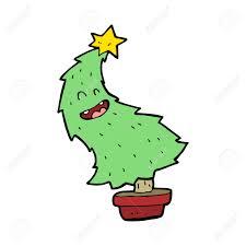 Qvc Christmas Tree Topper by Nice Mr Christmas Santa Tree Topper Part 8 Mr Christmas