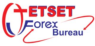 forex bureau jetset forex bureau 24 7 convenient forex and transfers