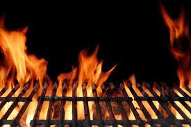 fabriquer cheminee allumage barbecue fabriquer allume feu grands mamans