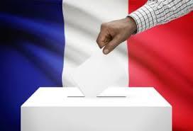 connaitre bureau de vote bureaux de vote espace citoyen de châlons en chagne