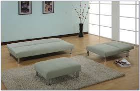 klik klak sofa bed toronto sofas home decorating ideas lnypkgvogx