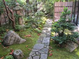 100 Zen Garden Design Ideas The Complete Guide To Small Japanese S ShizenStyle