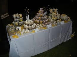 Burlap Table Runners Milk Glass Billy Balls Wood Numbers Wedding Cupcake