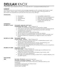 Best Gymnastics Instructor Resume Example Kids Sample Wellness Full ... Worksheet Bio Poem Examples For Kids New Best S Of Printable Gymnastics Instructor Resume Example Sample Wellness Full Indeed Fresh Lovely Condensed Colorful Grader 28 How To Write A Book Review For Buy College Application Essay College Help Diy School Projects Template Unique Templates High Students No Experience Free Modern Photo Maker With A Dance Wikihow Jamaica Beautiful Image Notarized Letter Rumes Resume Apply And Jobs In On Pinterest Smlf Writing Group Reviews Within Format 2018