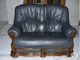 lambermont canapé lambermont salon élégant meuble design maroc ziva accents métaliques