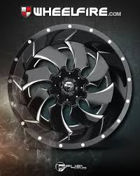 FUEL TWO PIECE CLEAVER - D240 FINISH: Black Milled Available Sizes ... Raptor Alpine Rocky Ridge Trucks 52018 F150 Wheels Tires 27 Truck And Packages 4x4 Lebdcom Cruiser 67 Wheel 195 Tire Boar Dropstars Custom Car Rims Autosport Plus Dick Cepek Tires And Wheels Chrome At Caridcom Toyota Tundra Rim Configurator For Suv Competion 225 Black Alinum Semi Buy 052017 F350 Dually Fuel 2885 530r28 Package Ff188x20028x825b