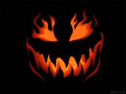 Scary Vampire Pumpkin Stencils by Best 25 Jack O Lantern Faces Ideas On Pinterest Jack O U0027 Lantern