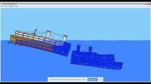 Ship Sinking Simulator Download Dropbox by How To Install Sinking Simulator On Mac U2013 Reniji Net