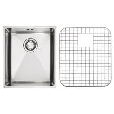 Sink Grid Stainless Steel by Kitchen Sink Grid Boxmom Decoration