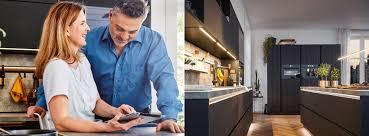 küchenplanung zu hause gratis küchenberatungs termin