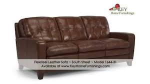 Flexsteel Power Reclining Couch by Sofas Center Flexsteel Dandridge Powered Reclining Sofa