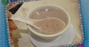 id馥s cuisine ikea 寒軒大飯店 和平店 end 劉鳳蝶ㄉ部落格 隨意窩xuite日誌