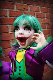 Spirit Halloween Denton Tx by My Eccentric Three Year Old Daughter Asked To Be Joker Eccentric