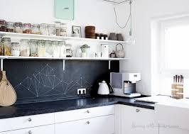 die schwarze pest in der küche heimatbaum