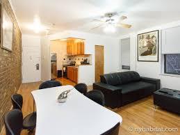 100 Homes For Sale In Soho Ny New York Apartment 2 Bedroom Rental In NY16609