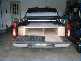 Storage Bed: Truck Bed Storage Plans Pickup Bed Storage Plans, Truck ... Storage Bench Jeff Kotz Kotz446 On Pinterest Inside Truck Bed Gun Height Raindance Designs Duha Humpstor Box And Case Side Mount 55 Truckvault Gunsafescom Youtube Store N Pull Drawer System Slides Hdp Models Vaults Secure On The Trail Tread Magazine Check Out Our Truly Amazing Pickup Allinone Tool That Serves The Ultimate This Unique Tool Box Is A Must Have Homemade Drawers Home Fniture Design Kitchagendacom