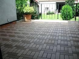 interlocking patio tiles – ibbcub