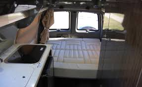 100 2011 Airstream Free Download Avenue RV Interior 1280x782