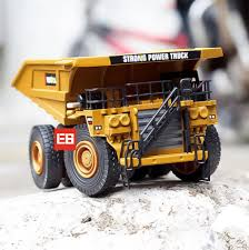 High Simulation 1:40 Scale Diecast Engineering Vehicle Mine Dump ... Maisto Dump Truck Diecast Toy Buy 150 Simulation Alloy Slide Model Eeering Vehicle Buffalo Road Imports Faun K20 Dump Yellow Dump Trucks Model Tonka Turbo Diesel Yellow Metal Mighty Xmb975 Tonka Product Site Matchbox Lesney No 48 Dodge Dumper Red 1960s 198 Caterpillar 777g Vehical Tomica 76 Isuzu Giga Truck 160 Tomy Toy Car Gift Diecast Kenworth T880 Viper Redsilver First Gear Scale Tough Cab Nissan V8 340 Die Cast Scale 1 Sm015