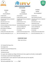 Safety Plan Worksheet Jpg 2285x2977 Personal Example