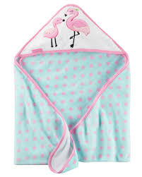 Mickey Mouse Bath Set Hooded Towels by Flamingo Hooded Towel Kids Girls Babies And Flamingo Nursery