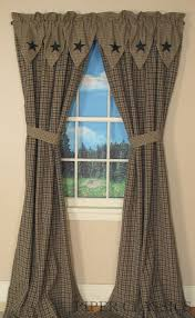 curtains and drapes on clearance decorate the house with