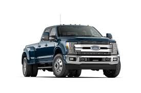 Super Duty Truck Ford Unveils 2017 Fseries Chassis Cab Super Duty Trucks With Huge Better Uerstand Why You Want Adaptive Steering On Your Diesel Trucks Offer Capability Efficiency New Fab Fours Grumper Truck Instash Heavyduty Haulers These Are The Top 10 For Towing Driving 2008 Used F350 Xl Ext Cab 4x4 Knapheide Utility Body Pickup Specs Franklins Spring Creek Dieselgate Hits Lawsuit Says Dirty Fords New Pickup Truck Raises Bar Business Bow Down Before Mighty F250 Concept Dubbed Lease Deals Prices Temecula Ca
