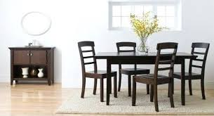 Target Dining Room Chairs Chair Furniture Home Interior