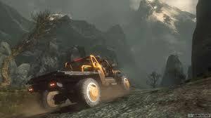 100 Xbox 360 Truck Games Halo Reach Review Gametacticscom