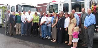 Sen. Young & Assem. Giglio Announce Funding For New Fuel Depot In ... Used 2018 Gmc Sierra 1500 For Sale Olean Ny 1624 Portville Road Mls B1150544 Real Estate Ut 262 Car Takes Out Utility Pole In News Oleantimesheraldcom Healy Harvesting Touch A Truck Tapinto Clarksville Fire Chief Its Not Going To Bring Us Down Neff Landscaping Llc Posts Facebook Joseph Blauvelt Mechanic Truck Linkedin Final Fall High School Power Ten The Buffalo Two New Foodie Experiences Trending The Whitford Quarterly