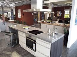 küchenstudio in oberhausen über 80 küchen meda gute küchen