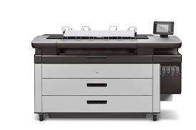 Hp Printer Help Desk by Hp Pagewide Xl 4000 Hackworth
