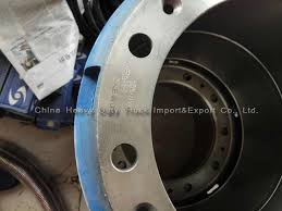 China Yutong Bus Spare Parts Drum Brake Parts Rear Brake Drums 3502 ... Outdoor Stove Made From Old Brake Drums 9 Rear Brake Drum Pair Set Kit For Jeep Cherokee Wrangler Wagoneer Webb Wheel Products Inc Vortex Drum In System Releases New Drums Refuse Trucks Desi 11 Inch Swb Front 8081 Lwb Front 4cyl S3 Renewing Drumbrake Shoes How A Car Works Wagner Bd125327 1956 1957 Buick Nos 1175687 Oldsmobile Obsolete Truck Suppliers And Manufacturers At Qty Of Yarrawonga Northern Territory Commercial Vehicle Aftermarket Conmet