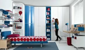 rangement chambre ado chambre enfant deco chambre ado mobilier idées en images meuble