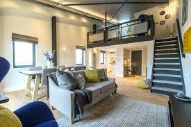 Studio Room Ideas Home Music Interior Design Cool And