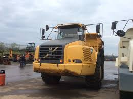 Used Volvo A40 C And A40d Dumper Trucks For Sale In Lagos - Autos ... Used Freightliner Trucks For Sale By Owner In Rsa Fresh 100 Volvo Missoula Mt Spokane Wa Lewiston Id Transport Fh13 Tractor Units Year 2011 Price 37283 Sale The Longtrotter A Custom Fh With An Xl Cab Selected Semi Truck Parts And Fedex Successfully Demonstrate Truck Platooning F86 Turns Out To Be Fortytwo Year Old Used Classic Lvo Trucks For Sale In Fontanaca Fh13 Dump 2014 Us 148969 2015 Vnl64t780 Mhc Sales I0406920
