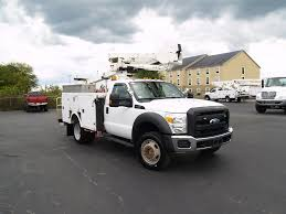 Used Bucket Trucks For Sale | Utility Truck Equipment Inc ... 2003 Ford F450 Bucket Truck Vinsn1fdxf45fea63293 73l Boom For Sale 11854 2007 Ford F550 Altec At37g 42 Bucket Truck For Sale Youtube Used 2006 In Az 2295 Mmi Services Fileford Bucket Truck 3985766194jpg Wikimedia Commons 2001 Boom Deal Used 2005 Sale 529042 F650 Telsta T40c Cable Placing Placer Diesel 2008 Item K7911 Sold June 1 Vehi