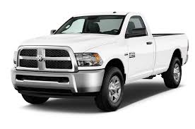 2014 Ram 2500 Reviews And Rating | MotorTrend