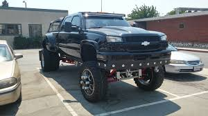 Lifted Trucks Are Dumb - Album On Imgur North Hills Toyota New Dealership In Pittsburgh Pa 15237 Dodge Of Burnsville Ram Mn 55337 Lifted Trucks 26 Photos Used Car Dealers 7050 W Bell Rd Musclarszonecom Presents You The Very Best Rides Of Sema Show Viper Motsports Jeeps Suvs Gallery Photo Top 25 2016 Find Metro Dallas At Classic Buick Gmc Carrollton Chevy Apex Lifted Trucks Sca Performance Black Widow Custom Ford Truck Sales Near Monroe Township Nj For Sale In Montclair Ca Geneva Motors Lewisville Autoplex View Completed Builds What Your Can Do That Other Cant Rocky